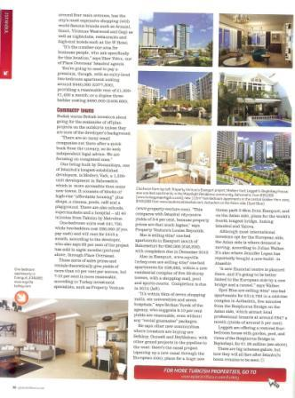 APITS Dec 2012 P38 small