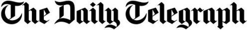 The Daily Telegraph logo-resized jpeg