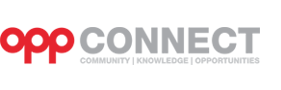 opp connect logo