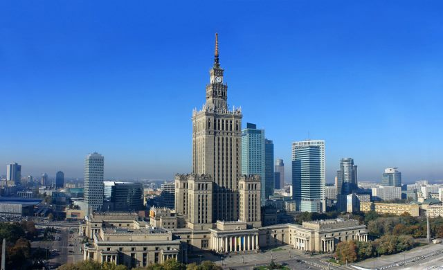 canstockphoto9596924-Warsaw 640x390