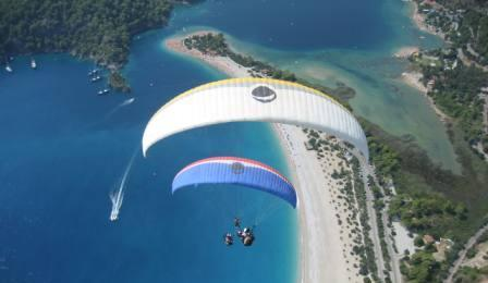 IMG 2145-paragliding over Olu Deniz-small