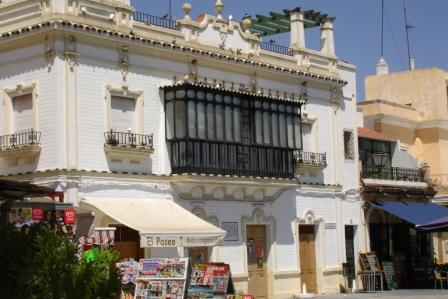 Spanish-building-Marina