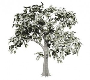 Tax_money-tree