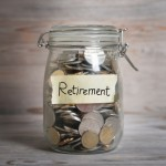 Pension or property Investment pot
