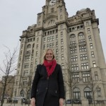 Liverpool buy-to-let investment