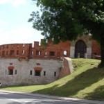 Krakow City Investing-Wawel