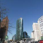 European Investment apartments