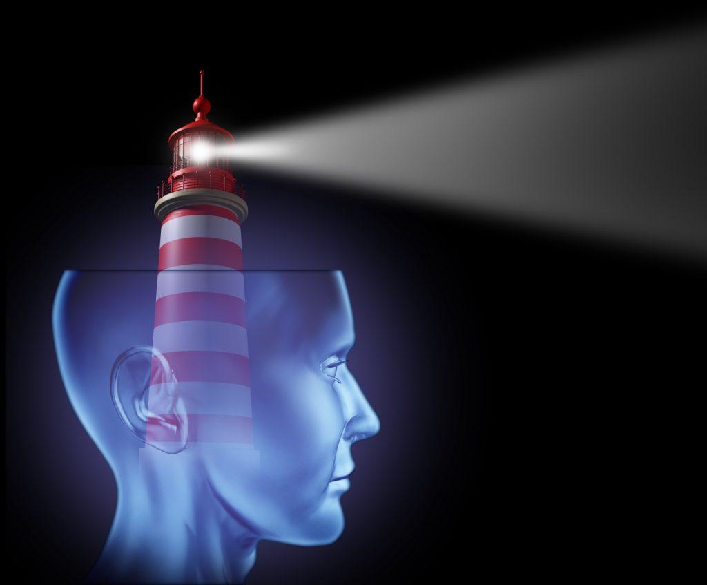 Strategic-thinking_Lighthouseandhead