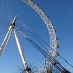 London Landmark_Circular_travel