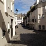 London_Mews_Homes_UK