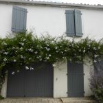 France Holiday Home Gite