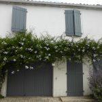 France Holiday Home Gite