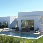 Spanish Costa Holiday Home