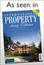 International Property features Property Venture