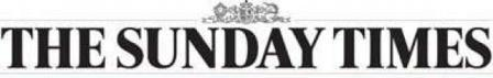 13715-sunday times logo-long words jpeg