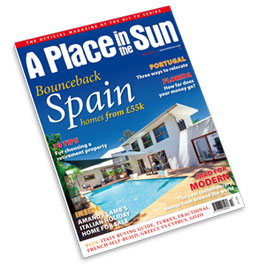 APITS-SpringCover265-Outlook for Property Hunters in Spain