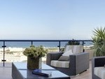 Apartment-for-sale-in-Mojacar-Playa-Spain